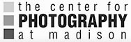 Member, Center for Photography at Madison