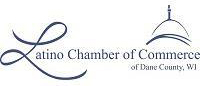 Member, Latino Chamber of Commerce of Dane County