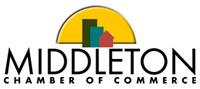 Member, Middleton Chamber of Commerce