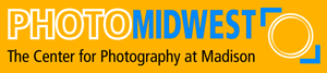 Member and Director, PhotoMidwest